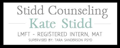 Stidd Counseling